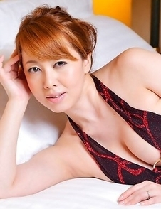 Japan XXX Redhead Pictures