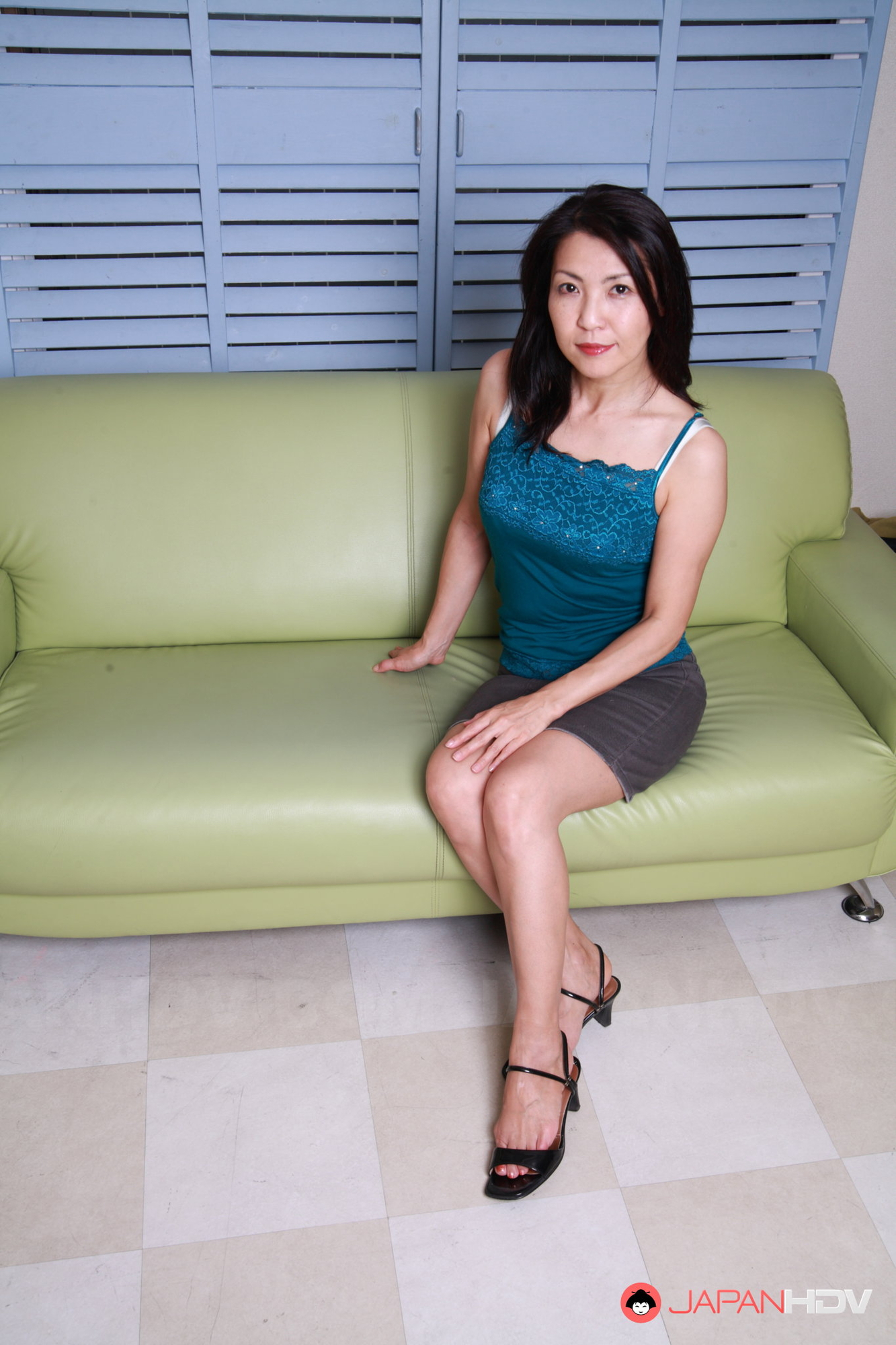 asian milf rape